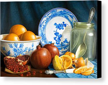 Still Life Paintings Limited Time Promotions