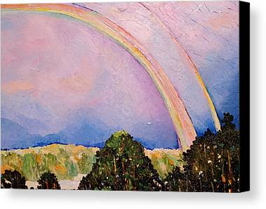 Noahs Ark Paintings Limited Time Promotions