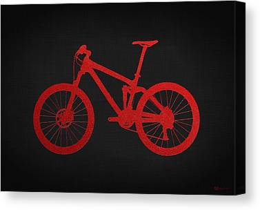 Freestyle Canvas Prints