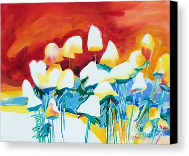 Winter Light Paintings Limited Time Promotions