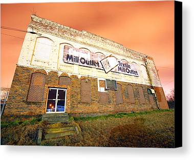 Old Mills Photographs Limited Time Promotions