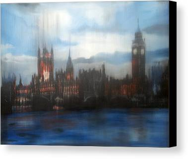 Thames Paintings Limited Time Promotions