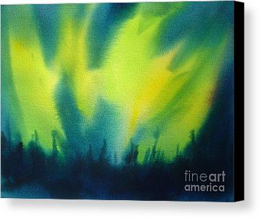 Nature Abstracts Paintings Limited Time Promotions