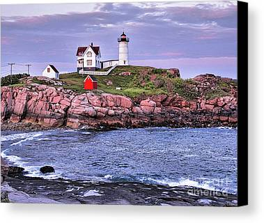 Rocky Maine Coast Limited Time Promotions