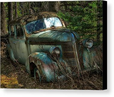 Headlight Photographs Limited Time Promotions