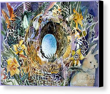Rabbit Mixed Media Limited Time Promotions