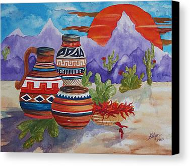 Interior Still Life Paintings Limited Time Promotions