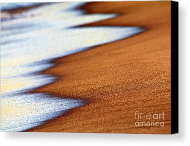 Designs Similar to Sand And Waves by Tony Cordoza