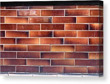 Designs Similar to Brick Wall by Tom Gowanlock