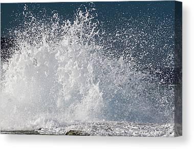 Designs Similar to Wave Splash by Hanis