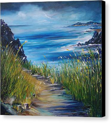 Pathway Paintings Limited Time Promotions