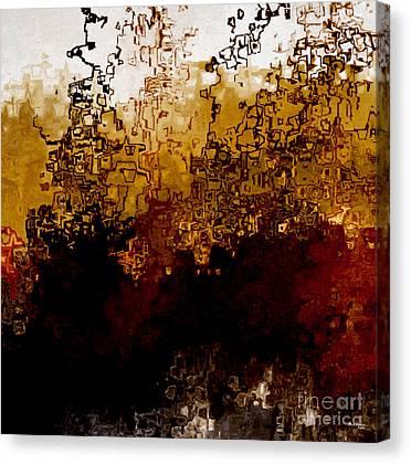 3.14 Paintings Canvas Prints