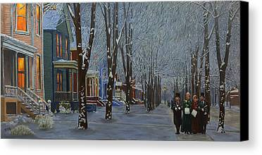 Neighborhood Paintings Limited Time Promotions