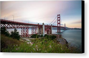 San Francisco Bay Limited Time Promotions