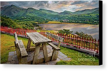Designs Similar to Llanberis Viewpoint Snowdonia