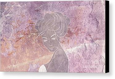Drawing Mixed Media Limited Time Promotions