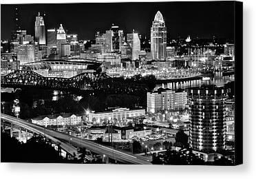 Ohio River Bridges Limited Time Promotions