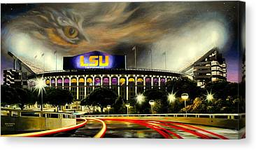 Designs Similar to Death Valley Game Time