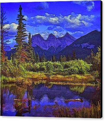 Majestic Digital Art Limited Time Promotions