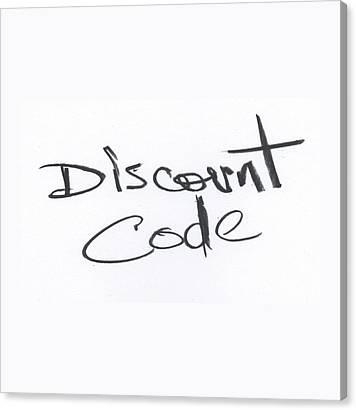 Discount Codes Art | Fine Art America