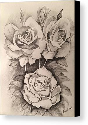 Romantic Drawings Limited Time Promotions