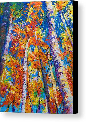 Canopy Paintings Limited Time Promotions