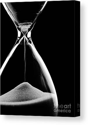 Designs Similar to Hourglass, Time, Shape