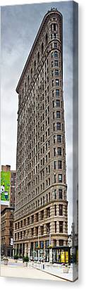 Designs Similar to The Flat Iron Building