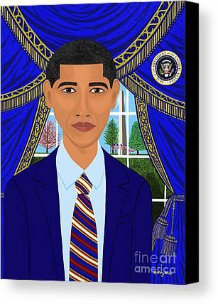 Barack Limited Time Promotions