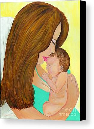 Newborn Paintings Limited Time Promotions