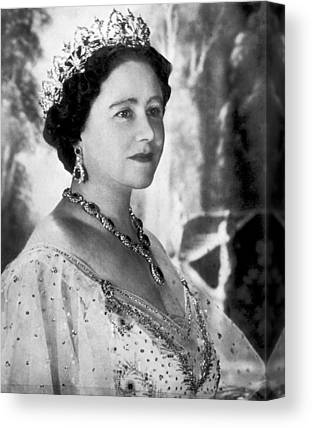 Duchess Photographs Canvas Prints