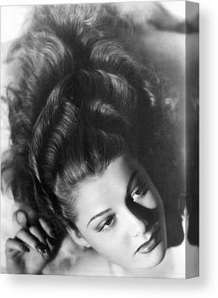 Designs Similar to Actress Ann Sheridan