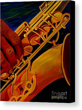 Brass Paintings Limited Time Promotions