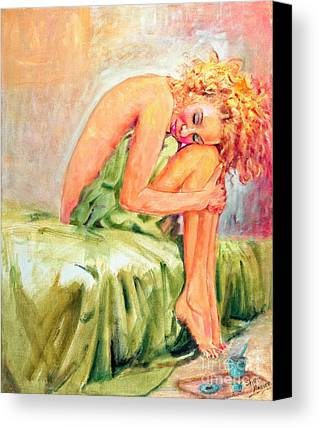 Pleasure Paintings Limited Time Promotions