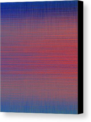 Abstract Digital Paintings Limited Time Promotions