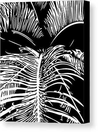 Tropical Digital Art Limited Time Promotions