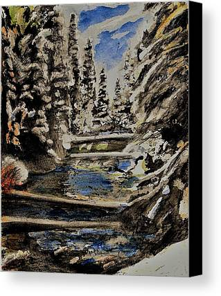 Trout Paintings Limited Time Promotions