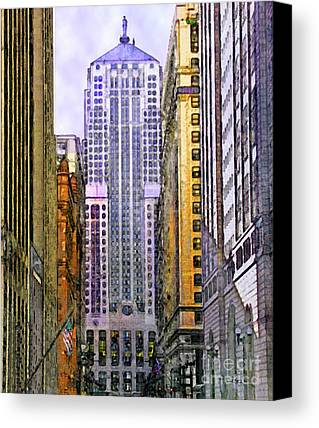 Chicago Digital Art Limited Time Promotions