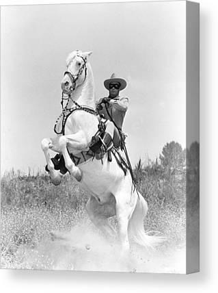 Clayton Photographs Canvas Prints