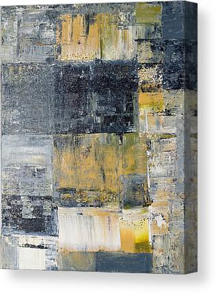 Gerhard Richter Canvas Prints