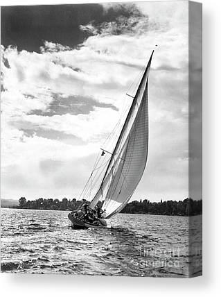 Ewing Photographs Canvas Prints