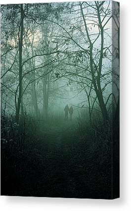 Designs Similar to Dark Paths by Cambion Art