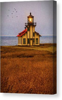 Point Cabrillo Light Station Canvas Prints Fine Art America Buy toms cabrillo white canvas/basket weave 12 and other clothing, shoes & jewelry at amazon.com. fine art america