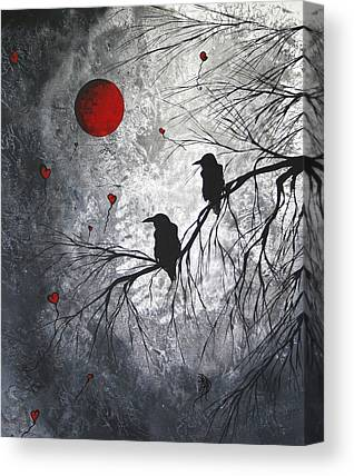 Sophisticated Canvas Prints