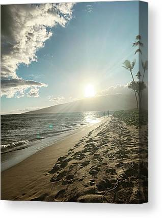 Designs Similar to Maui by Kristin Rogers