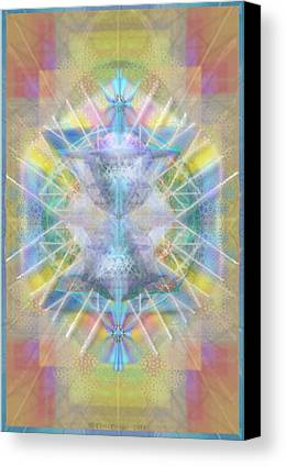 Sacred Geometry Limited Time Promotions