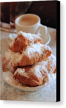 Beignet Photographs Limited Time Promotions
