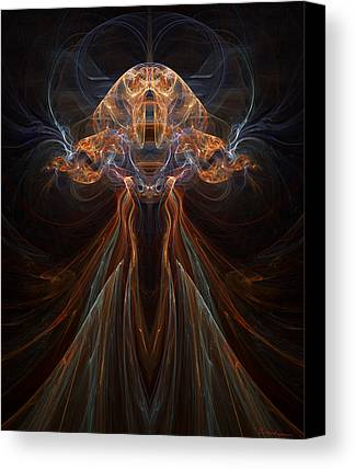 Apophysis Limited Time Promotions