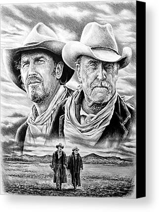 Western Drawings Limited Time Promotions