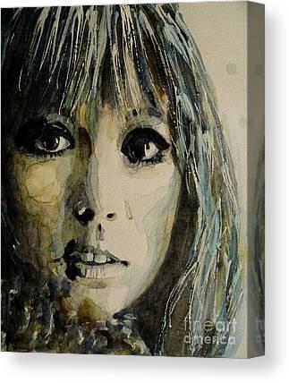 Boyd Canvas Prints